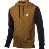 EDS Slim Full-Zip Hoodie - Men's