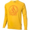 Ivy Crew Sweatshirt - Men's