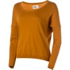 V.Co Loves Sweater - Women's