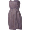 Volcom Whirlpool Dress - Women's