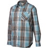 Ex Factor Plaid Shirt - Long-Sleeve - Boys'