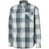 Ex Factor Plaid Shirt - Long-Sleeve - Little Boys'