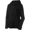 Preps Cool Toggle Jacket - Women's