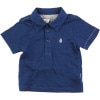 Bangout Polo Shirt - Little Boys'