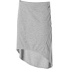 Volcom My Favorite Middy Skirt - Women's