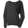 Volcom Bashin' Fashion Crew Sweatshirt - Women's