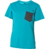 Calhoun Pocket Crew - Short-Sleeve - Boys'