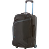 A2 Rolling Gear Bag - 7321cu in