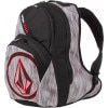 Purma Backpack - 1891cu in