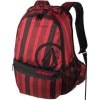 Equator Backpack - 1600cu in