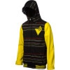 Volcom Defender Softshell Jacket - Men's