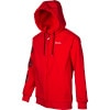 Tuscarora Softshell Jacket - Men's