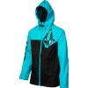 Volcom Brighton Jacket - Men's