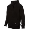 Millcreek Fleece Full-Zip Hoodie - Men's