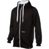 Likealion Hydro Fleece Full-Zip Hoodie - Men's