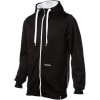 Volcom Likealion Hydro Fleece Full-Zip Hoodie - Men's