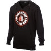 Alex Lopez Fleece Hooded Pullover - Men's