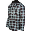 Redding Flannel Shirt - Long-Sleeve - Men's