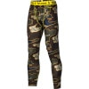 Stock Hunter Riding Pant - Men's
