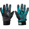 Atlantic Pipe Glove