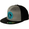 Block 210 Flex Fit Hat