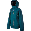 Volcom Alert Insulated Jacket - Women's