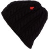Capital Beanie - Women's