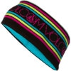 Ideal Reversible Headband - Women's