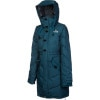 Lethal Down Parka - Women's