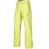 Volcom Boom Insulated Pant - Women's