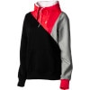 Volcom Avena Fleece Hooded Pullover - Women's