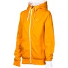 Carpel Fleece Full-Zip Hoodie - Women's