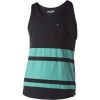 Triple Deck Tank Top - Men's