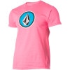 Neon Cognito T-Shirt - Short-Sleeve - Men's