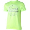 Volcom Neon '80s Art T-Shirt - Short-Sleeve - Men's