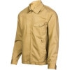 Ticker Jacket - Men's