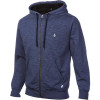 Peps Sherpa Lined Full-Zip Hoodie - Men's
