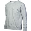 Volcom Dice Crew Sweatshirt - Men's