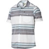 Garrett Shirt - Short-Sleeve - Men's
