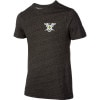 Treasury Slim T-Shirt - Short-Sleeve - Men's