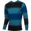 Rail Way Thermal Shirt - Long-Sleeve - Men's