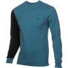 Block Thermal Shirt - Long-Sleeve - Men's
