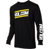 Speed Shop T-Shirt - Long-Sleeve - Men's
