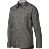Ex Factor Solid Shirt - Long-Sleeve - Boys'