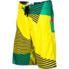 Volcom Maguro Fun Board Short - Boys'