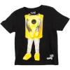 YGG Plex T-Shirt - Short-Sleeve - Little Boys'