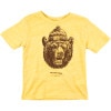 Grizzly T-Shirt - Short-Sleeve - Little Boys'