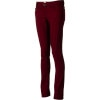 Stix Skinny Denim Pant - Women's