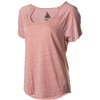 Moclov Flutter T-Shirt - Short-Sleeve - Women's
