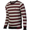 Volcom Othercircle Sweater - Men's